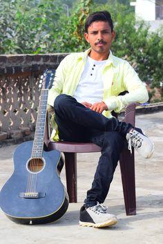 sad shammi Sad, Music Instruments, Guitar, Musical Instruments, Guitars