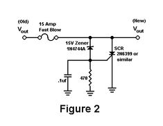 ▷ 【FUENTE de alimentación de 10 A y 13.8 Voltios】→ ¡Gratis! Subwoofer Box Design, Power Supply Circuit, Ac Power, Electronics Projects, Arduino, Aficionados, Amp, Circuits, Tech