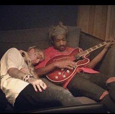 Lil Peep Live Forever, Lil Peep Lyrics, The Sky Tonight, Lil Peep Beamerboy, Lil Peep Hellboy, Creepy, Goth Boy, Look At The Sky, I Miss U