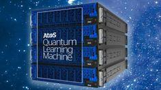 atos-quantum-learning-machine