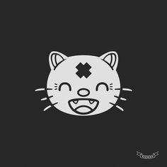 Контрольная работа по ds max Моделирование и визуализация гитары  my profile logo black white