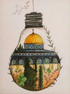 الوحدة موجودة فعلاً بين أبناء الوطن العربي، و لكنّ الخلافات قائمة بين الحكومات || جمال عبد الناصر ~ جمال العروبة ||