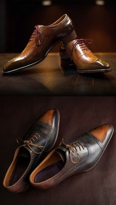 Keep Shoes, Me Too Shoes, Men's Shoes, Shoe Boots, Best Shoes For Men, Formal Shoes For Men, Sneaker Boots, Derby, Dream Shoes