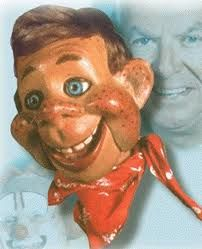 Cherryl & I Were on the Howdy Doody Show in the - Clarabelle the Clown Scared Me! Those Were The Days, The Good Old Days, Clown Scare, Howdy Doody, Remember The Time, Billy Joel, Oldies But Goodies, Vintage Tv, Ol Days