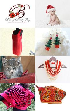 New trends from Etsy shops in December 20 No.1 by Radu Cristina on Etsy--Pinned with TreasuryPin.com