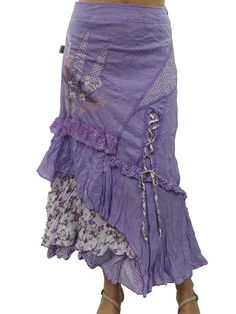 Purple Skirt Savage Culture! Omg I have a bag that would go with this!
