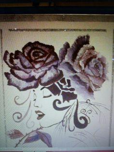 Dipinto