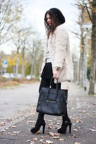 more nice bags,visit our website    www.diodonna.nl
