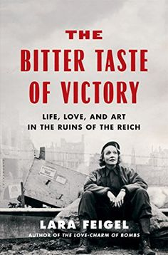 The twelve apostles by tim pat coogan 9781784080136 eason book the bitter taste of victory life love and art in the reich fandeluxe Image collections