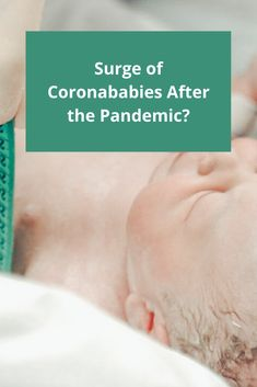 Will there be a surge of 'coronababies' after the pandemic? Experts have different views. Financial Stress, Emotional Stress, Mean People, Baby Boom, Family Planning, State College, New Names, Health Magazine, Fertility