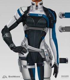 futuristic character concept science fiction design ideas art 21 Futuristic concept art character design science fiction 21 Ideas Futuristic concept art character dYou can find Science fiction art and more on our website