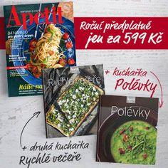 Jemné žloutkové řezy | Apetitonline.cz Food And Drink, Bread, Brot, Baking, Breads, Buns