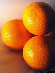 ways to lose belly fat - #i-like-food
