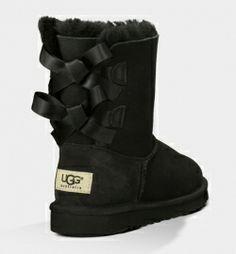 boots/heels !!!!!!!!!!!!!!!!!!!!! on Pinterest   Old Gringo, Old ...