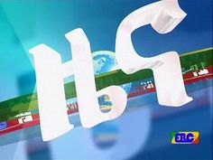 መግቢያ - Ethiopian Broadcasting Corporation