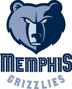 Memphis, TN - In conjunction with the NBA?s Pediatric Cancer Awareness campaign, the Memphis Grizzlies will tip-off Hoops for St. Memphis Grizzlies, Memphis Tennessee, Memphis Usa, Wnba, Los Angeles Clippers, Los Angeles Lakers, Baskets, New Orleans Pelicans, Minnesota Timberwolves