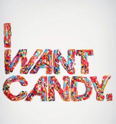 Cute sweets :: Spank me, darling!|yaplog!(ヤプログ!)byGMO