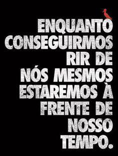.#Tempo
