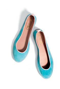 Le foto delle prime #scarpe disegnate dalla star di #SexandtheCity in collaborazione con lo stilista Manolo Blahnik #moda #collezioni #fashion #shoes #SJP