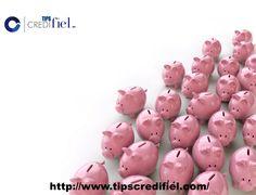 #credito #credifiel #imprevisto #pension #retiro CRÉDITO CREDIFIEL te dice un tip si estas ahorrando. Si no tienes el valor para destruir todas tus tarjetas de crédito, por lo menos congélalas. Ponlas en un recipiente, llénalo de agua y colócalo en el congelador. De esta forma, si sientes la urgencia de usar una tarjeta de crédito, tendrás que esperar hasta que el hielo se derrita y durante este tiempo podrás entrar en razón y comprender que en realidad no necesitas comprar aquello que…