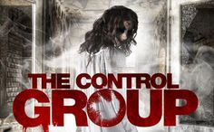 "Trailer For Peter Hurd's ""The Control Group"" Starring Brad Dourif: Wild Eyes, Indie Movies, Horror Movies, Itunes, Thriller, Group, Digital, Nest, Cable"