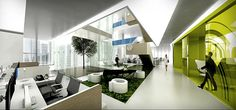 5 Trends Shaping The Future Of Architecture | Co.Design | business + design