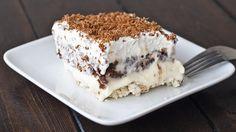 Sex in a Pan - Best dessert ever. - http://www.familjeliv.se/?http://goo.gl/GnB4c?x=kbcm9101