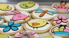 Fun-Cookies-for-Easter