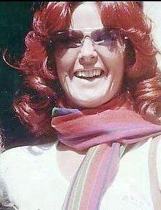 1977 ABBA Frida