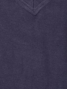 Dream of Glory Inc. Purple T-shirt