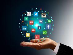 Dica de Marketing Digital. Revise a sua estratégia nas Redes Sociais.
