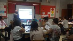 Flipped Classroom (@flippedlearn) | Twitter Flipped Classroom, Director, Flipping, Twitter, Innovative Products