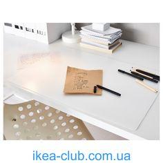 die besten 25 ikea schreibtischplatte ideen auf pinterest aktenschrank ikea aktenschrank. Black Bedroom Furniture Sets. Home Design Ideas