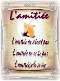 100 Idees De Amitie Sincere Amitie Citation Amitie Citations Meilleure Amie