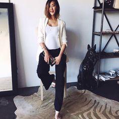 Chriselle Lim @chrisellelim | Websta (Webstagram)