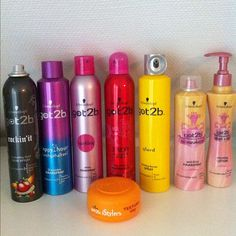 #got2be #heey #hairstyle #hairspray #nice #got2be #heey #hairstyle #hairspray #nice