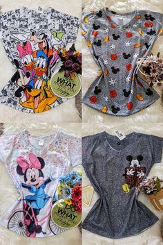 Disney Clothes, Disney Outfits, Ladies T Shirts, Women's Blouses, Flipping, Block Prints, Women's, Women, Clothing