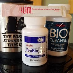 #plexus #healthandwellness #nutrition #natural #plantbased starting my day Right! HOW ABOUT YOU?