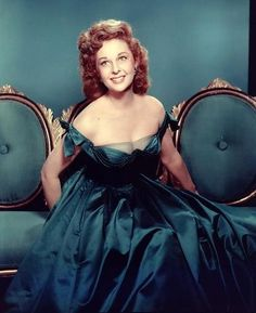 susan hayward uploaded by  www.1stand2ndtimearound.etsy.com