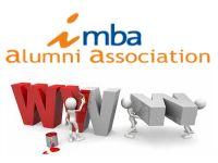MBA Alumni Association