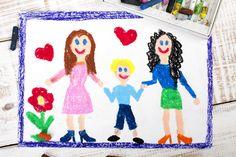 Schwul/Lesbisch und Kinderwunsch: So gründest du deine Familie