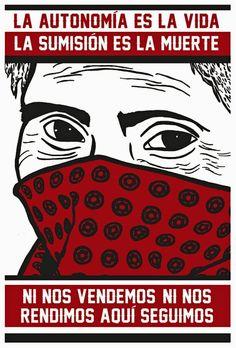Resultado de imagem para anarchist posters
