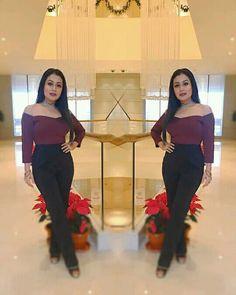 Neha Kakkar Dresses, Ariana Grande Outfits, Queen, Bollywood Actors, Priyanka Chopra, Bridal Looks, I Dress, Dress Collection, Singers