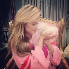 Teacup dog breeds have enjoyed a wave of popularity since Paris Hilton shelled out several thousand dollars on a teacup Pomeranian, and shared the photos with the world via her Instagram.