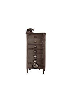 DECORI collection marchettimaison.com bronze color