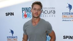 The Young and the Restless fans should brace themselves for a Justin Hartley…