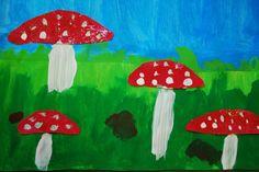 fairy-tale-mushrooms_6541020153_o