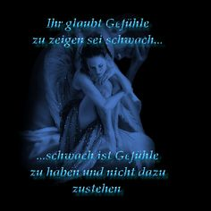 liebe Sprüche - Google-Suche Verse, Thoughts, Movies, Movie Posters, Google, Food, Words Of Love, Poetry, Proverbs Quotes