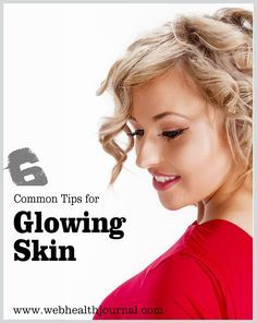 Beauty they say is in the eye of the beholder that is why most people do all they can to have glowing skin. #skin_care #beauty #beauty_tips #healthy_skin #skin_whitening #glowing_skin #healthy_living #health #health_tips