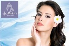 Cosmetic surgeon india Aesthetics Medispa offers various surgical procedure to boost your looks, body shapes and physical appearance by cosmetic surgeries like Face Surgery, Breast Surgery, Body Surgery, Genital Surgery, scar improvement surgery  etc. https://www.flickr.com/photos/134180442@N03/22998135170/in/dateposted-public/